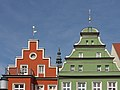 02 Greifswald 041.jpg