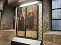 0306jfSan Agustin Church Museum Manilafvf 38.jpg