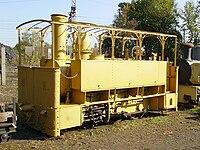 030T Sarthe No 16.jpg