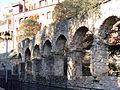 030 Aqüeducte de Cal Pla (Monistrol de Montserrat).JPG