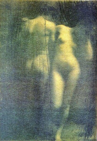 File:031- Frank Eugene, c. 1900.jpg