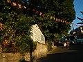 03271jfSan Jose del Monte City Bulacan Caloocan City Bridge Riverfvf 03.jpg