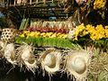 0341ajfKneeling Carabaos Festival Pulilan Bulacan Heritagefvf 13.jpg