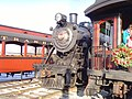 0342 Strasburg Rail Road - Flickr - KlausNahr.jpg