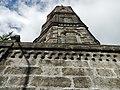 0344jfSanto Barasoain Church Malolos City Bulacanfvf 08.JPG