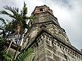 0344jfSanto Barasoain Church Malolos City Bulacanfvf 09.JPG