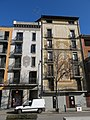038 Edificis a la rambla del Passeig, 17-19 (Vic).jpg