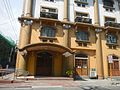 03988jfIntramuros Manila Heritage Landmarksfvf 19.jpg