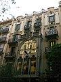 039 Casa Gustau Peyra, c. Mallorca.jpg