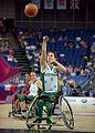 040912 - Bridie Kean - 3b - 2012 Summer Paralympics (10).jpg