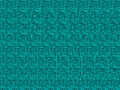 041111 magic eye 1g a.png