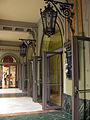 042 Teatre del Liceu.jpg