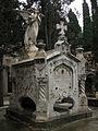 043 Tomba de Josep Borràs i Francesca Figueras.jpg