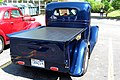 0462 1936 Chevrolet Pick Up Modified Hot Rod (4553660948).jpg