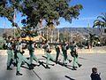 051 Legión Española TERCIO ALEJANDRO FARNESIO 4 de la legion.jpg