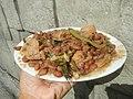 0647Pinto beans chicken stew 13.jpg