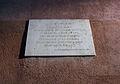 06 Placa de Sant Ignasi de Loiola, c. Sant Ignasi.jpg