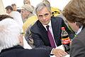 07.10.2010 - Bundeskanzler Werner Faymann in Tirol (5062067524).jpg