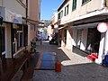 07157 Port d'Andratx, Illes Balears, Spain - panoramio (29).jpg