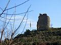072 La Bestorre (Monistrol de Montserrat), des de la carretera de Montserrat.JPG