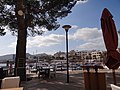 07590 Es Pelats, Illes Balears, Spain - panoramio (8).jpg