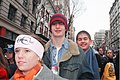 08.Counter.J20.Protest.WDC.20January2005 (31526074294).jpg
