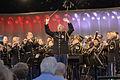 080812 US Army Band at Sylvan Theatre (2763410606).jpg