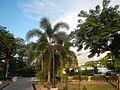 08685jfProvincial Capitol Boulevard San Fernando City Pampangafvf 16.jpg