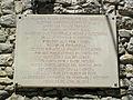 087 Placa commemorativa de Cal Prim.jpg