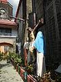 08968jfAngat Doña Remedios Trinidad Norzagaray Bulacan Church Halls Maps villagesfvf 04.JPG