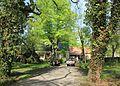 09011673 Berlin-Heiligensee, Alt-Heiligensee 61-61A 006.jpg