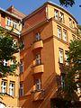 09090397 Reinholdstraße 5.jpeg