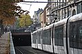 091028 Strasbourg IMG 6187.JPG