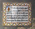 094 Història del carrer de les Moles - Un cavaller de Sarrià.jpg