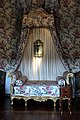 0 Vaux-le-Vicomte - Chambre Louis XV (3).JPG