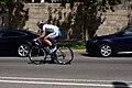 1º Grande Prémio Ciclismo - Freguesia de Castelo Branco - Juniores - 19ABR2015 DSC 1833 (17005649187).jpg
