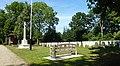 1-Oorlogsgraven van het Gemenebest (den Burg).jpg