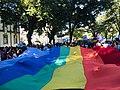 1.ª marcha LGBTI+ de Viseu.jpg