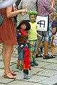 1.9.16 1 Pisek Puppet Parade 10 (29330894021).jpg