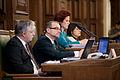 1.decembra Saeimas sēde (6435422345).jpg
