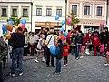 1.máj 2016 - Havlíčkovo náměstí 23.JPG