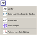 10º menu da barra de ferramentas do GeoGebra 3.2.30.0.png