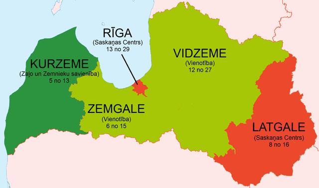 Законодательство РФ 640px-10._Saeimas_v%C4%93l%C4%93%C5%A1anu_karte