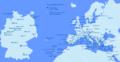 100329 Zielgebietskarte S2010.png