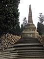 100 Panteó de Leandre Albareda, d'Antoni Rovira.jpg