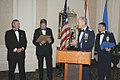 100th anniversary of Wright Brothers' school honored with Dining Out.jpg