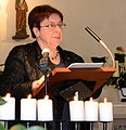 101 Germaine Goetzinger, Concert-mémoire MemoShoah 2015-102.jpg