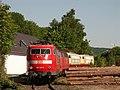 103 in Korbach by Niederkasseler - panoramio.jpg