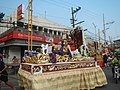 1053Holy Wednesday processions in Baliuag 10.jpg