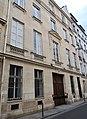 10 rue de la Chaise, Paris 7e.jpg